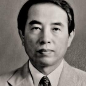Koichi Tazuke